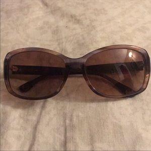 REAL Michael Kors Sunglasses